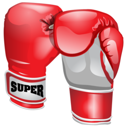 boxing-gloves-icon