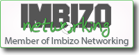 Imbizo Networking member